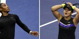 2019 US Open Women's Finals Odds, Williams vs Andreescu Betting Preview and Prediction