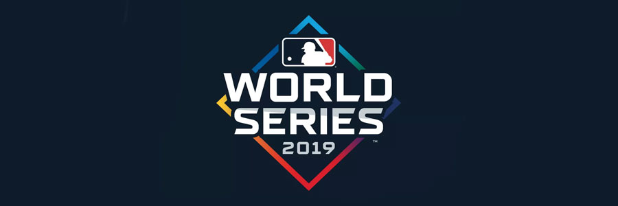 2019 World Series Odds and Preview