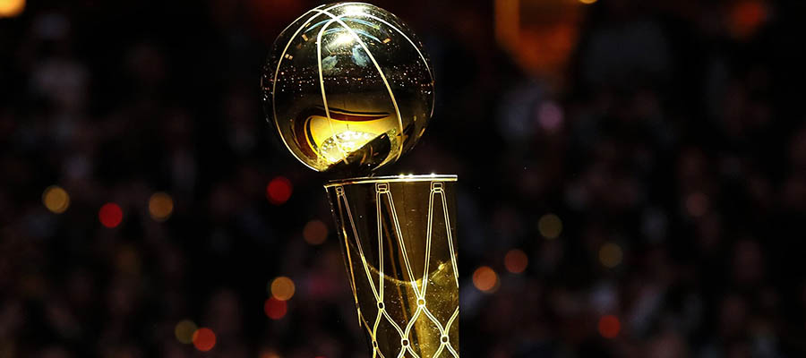 2021 NBA Championship Odds Analysis March 15th Update ...