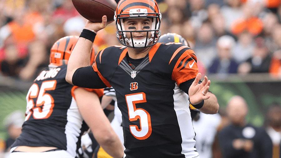AJ-McCarron-NFL-Odds-compressor