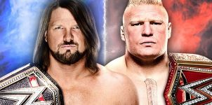 WWE 2017 Survivor Series Betting Preview.