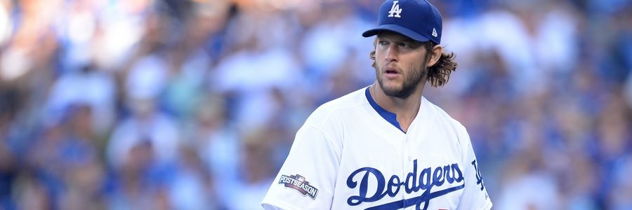 APR 07 - Handicapping Guide For MLB Win Totals