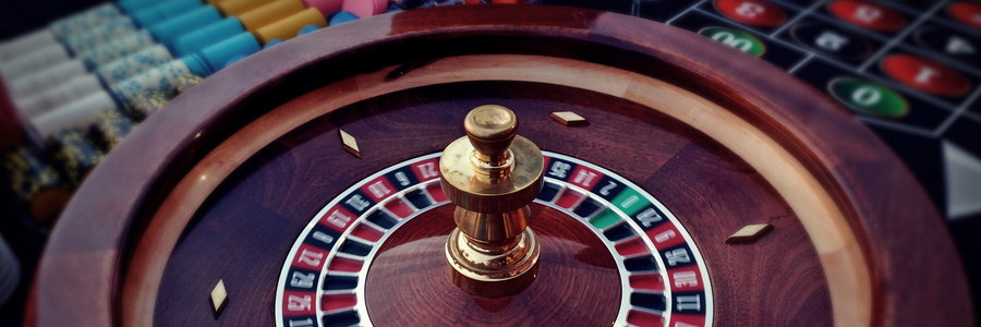 The Benefits of Playing In an Online Casino