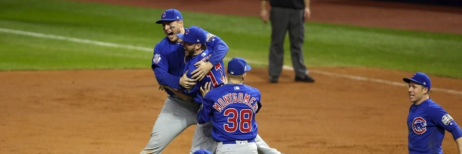 APR 24 - Chicago At Pittsburgh MLB Free Picks