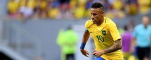 Rio 2016 Men Soccer Semifinals Winining Predictions