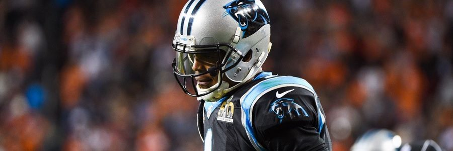 New Orleans at Carolina Odds, Betting Pick & TV Info