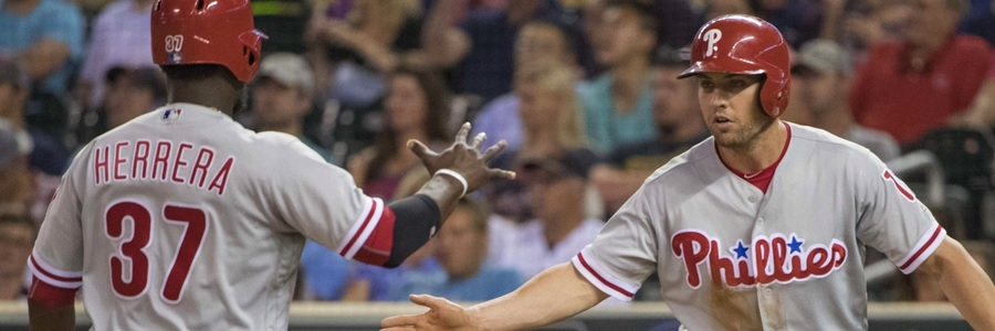Top MLB Expert Picks Of Tthe Week