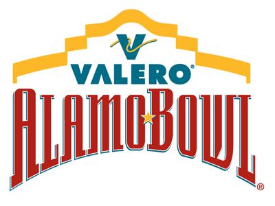 Alamo-Bowl