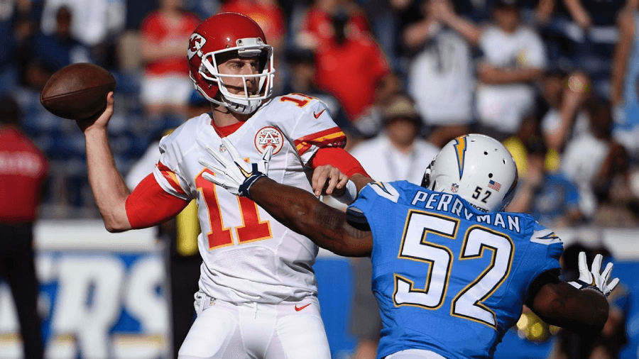 Alex-Smith-KC-Chiefs-NFL-Odds-compressor