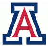 Arizona-Wildcats