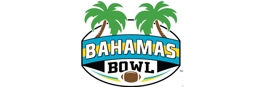 College Football Bahamas Bowl Preview