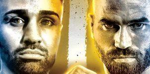 Bare Knuckle Fighting Championship 6 Malignaggi vs Lobov Odds, Preview, and Picks