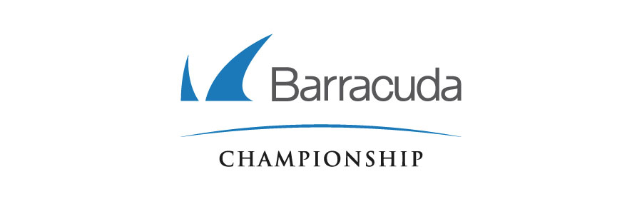 2019 Barracuda Championship Odds, Preview & Prediction.