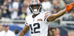 2019 NFL Week 12 Odds, Overview & Predictions for Each Game.