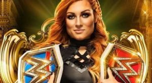 2019 WWE Money in the Bank Betting Odds, Preview & Predictions.