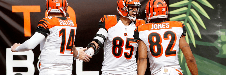 online betting ag nfl ats predictions