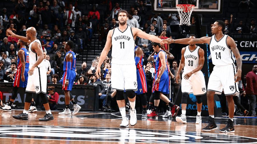 Brooklyn-Nets-NBA-Odds-compressor