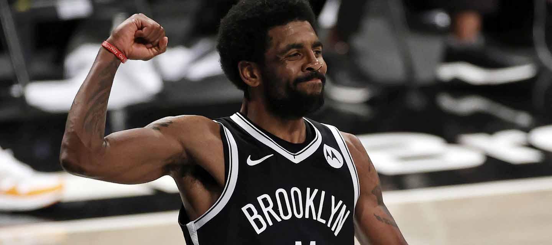 Bucks vs Nets Game 2   NBA Betting Lines   MyBookie Sportsbook