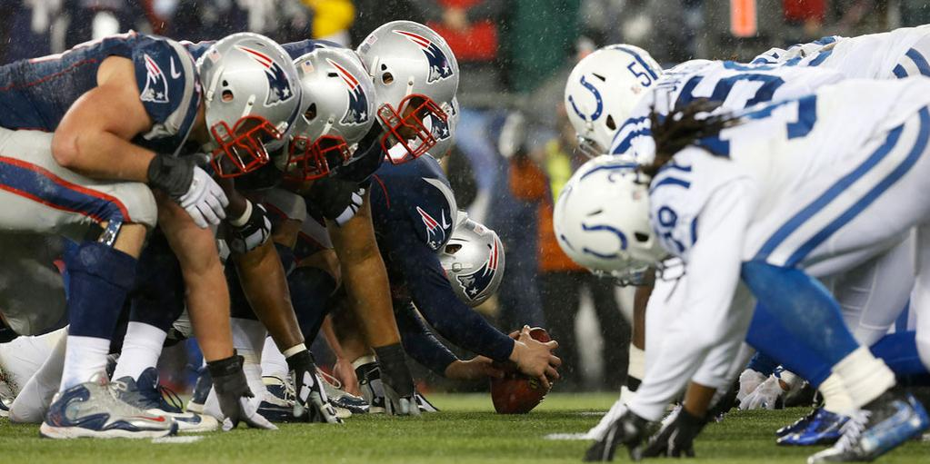 bet money on sports nfl channel