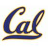 California-Golden-Bears