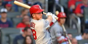 Cardinals vs Nationals 2019 NLCS Game 4 Betting Lines & Game Preview.