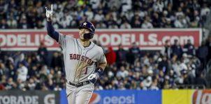 Yankees vs Astros ALCS Game 6 Odds, Preview & Expert Pick