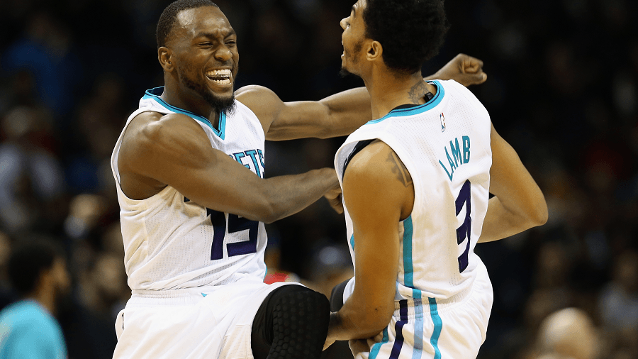 Charlotte-Hornets-NBA-Betting-compressor