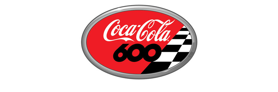 Expert NASCAR Betting Analysis for 2018 Coca-Cola 600.