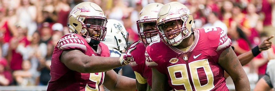 College Football Betting 5 Fearless ACC Predictions