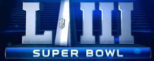 Conference Championship Recap & Super Bowl Odds (Ep. 655)