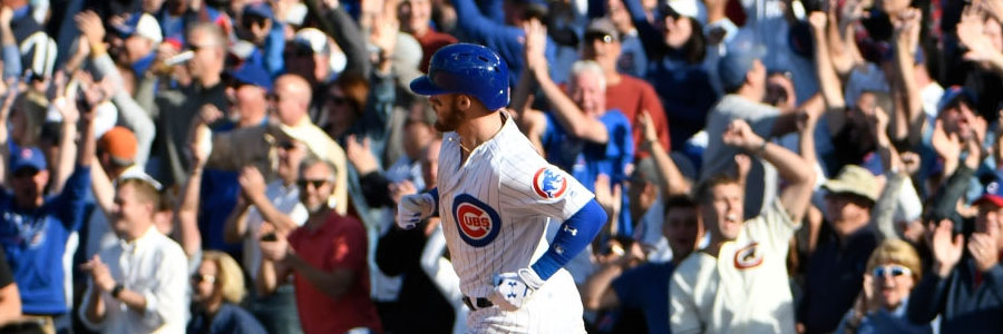 Cubs vs Nationals MLB Odds & Expert Prediction – September 7th.