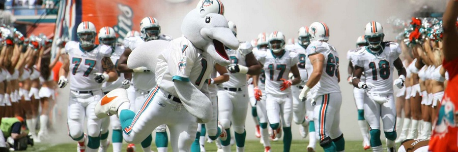 NFL Betting Tips on How to Handicap Fading Teams