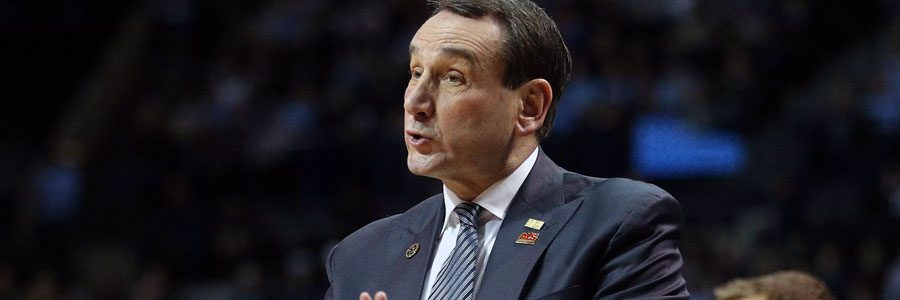 Rhode Island vs. Duke Game Info & NCAA Basketball Betting Pick