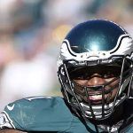Eagles vs Saints NFL Week 11 Betting Odds & Prediction