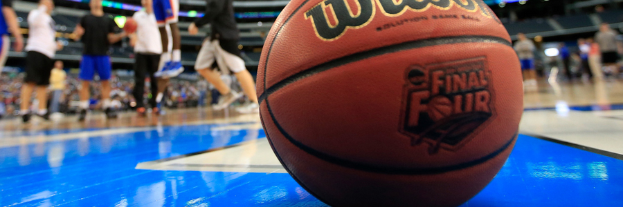 A Betting Guide for March Madness