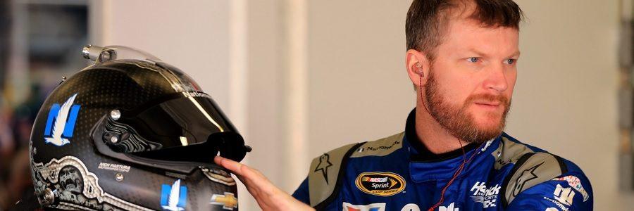 FEB 22 - Daytona 500 Expert Betting Picks