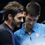 Federer vs Djokovic 2019 Wimbledon Men's Finals Odds, Preview & Pick