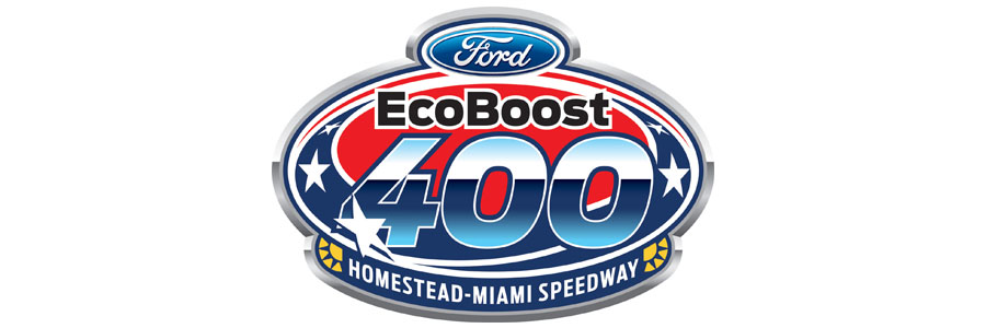 2018 Ford EcoBoost 400 Odds, Preview & Expert Pick