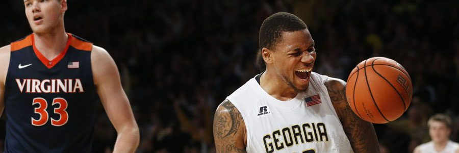 NCAA Basketball Betting Analysis: Georgia Tech vs. Virginia