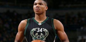 Bucks vs Jazz NBA Betting Lines & Game Preview.