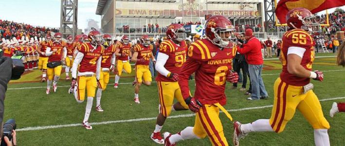 ncaa college football las vegas betting odds bleacher report college football predictions week 12