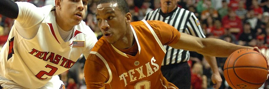 JAN 13 - College Basketball 2017 Expert Picks Texas At Baylor