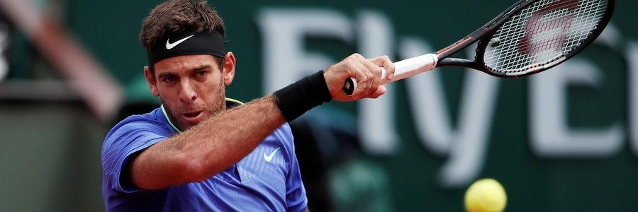 Top Tennis Betting Picks of the Week – March 26th