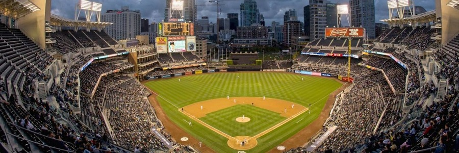 Home Run Derby MLB Free Picks & Odds Analysis