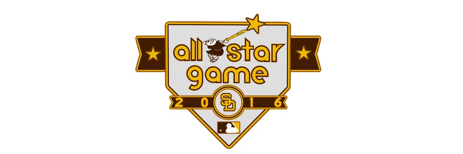 Top MLB Betting Props for the All-Star Game