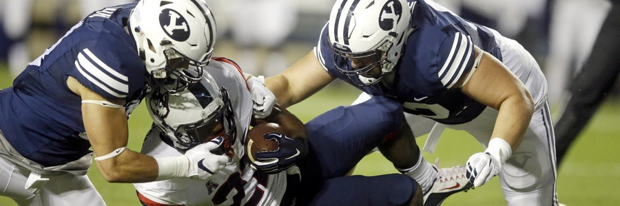 BYU at Boise State College Football Expert Picks