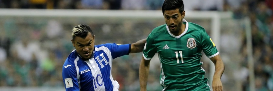Why bet on Mexico