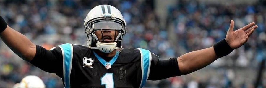 Carolina Panthers Win Loss 2017 NFL Expert Predictions