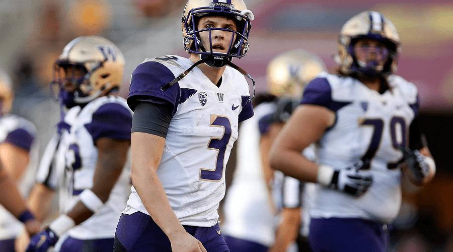 Jake-Browning-Washington-NCAAF-Lines
