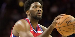 Sixers vs Nuggets NBA Odds, Preview & Prediction.